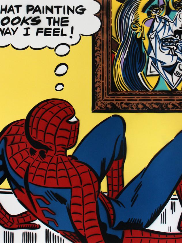 蜘蛛俠picasso.jpg