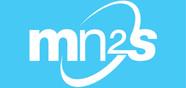 mn2s-low.jpg