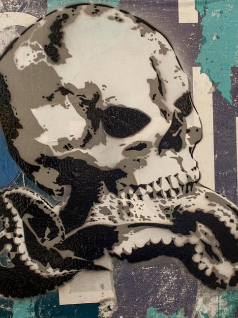 skullapus-blue.jpg