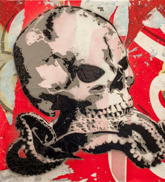 skullapus-red.jpg