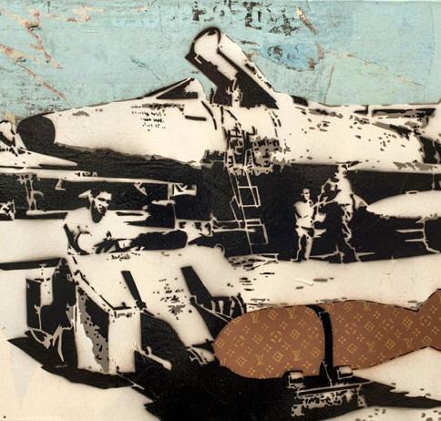 the-fashion-bomb-48-x-30-inches.jpg
