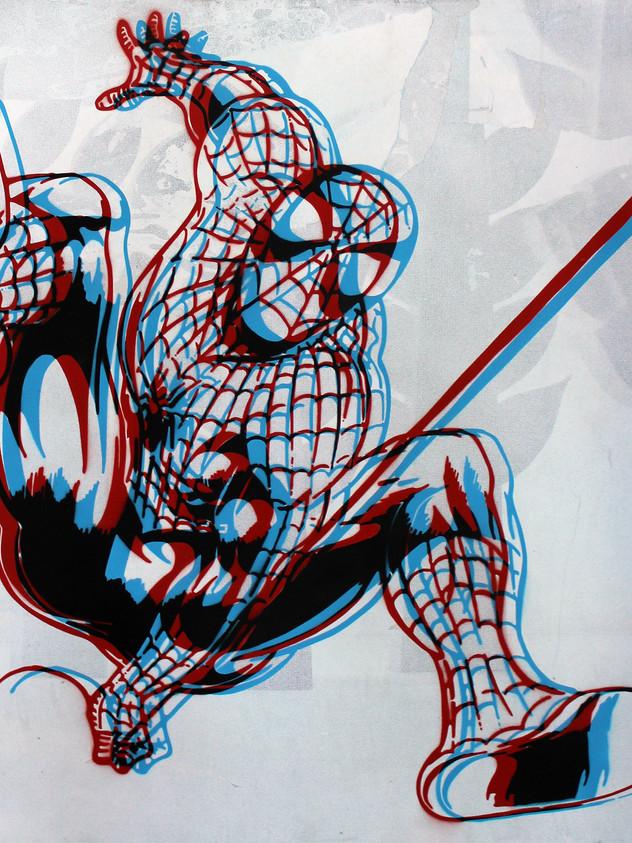 蜘蛛俠3d.jpg
