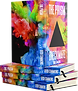 THE PRISM BOOK PNG FOR WEBSITE.png