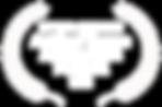 OFFICIAL SELECTION - AutFest Texas Autis