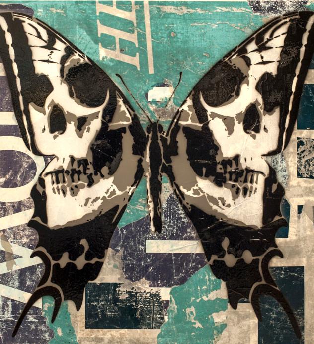 calvariam-papilio-100-x-100-cm-blue.jpg