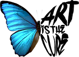 aitc butterfly png for website.png