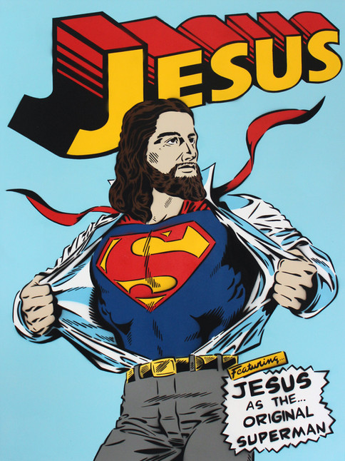 jesus superman hi res.jpg