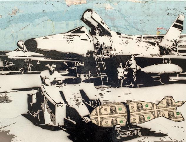 die-Dollar-Bombe-48-x-30-Zoll.jpg
