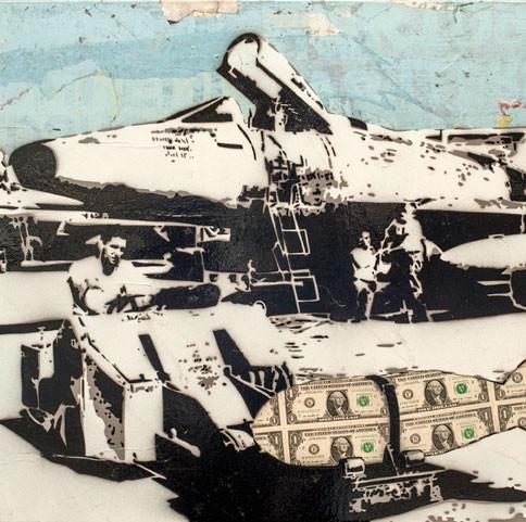 the-dollar-bomb-48-x-30-inch.jpg