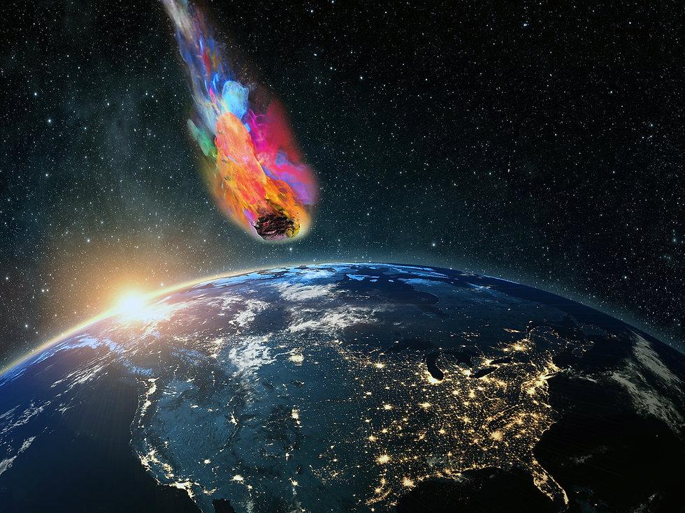 METEORITE EARTH centred 2.jpg