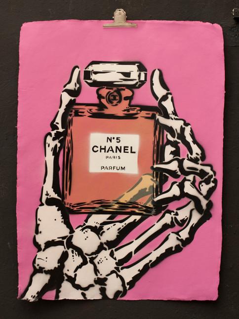 vanities-death-grip-a1-paper-pink.jpg