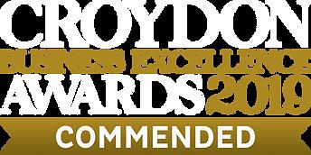 croydon award.png