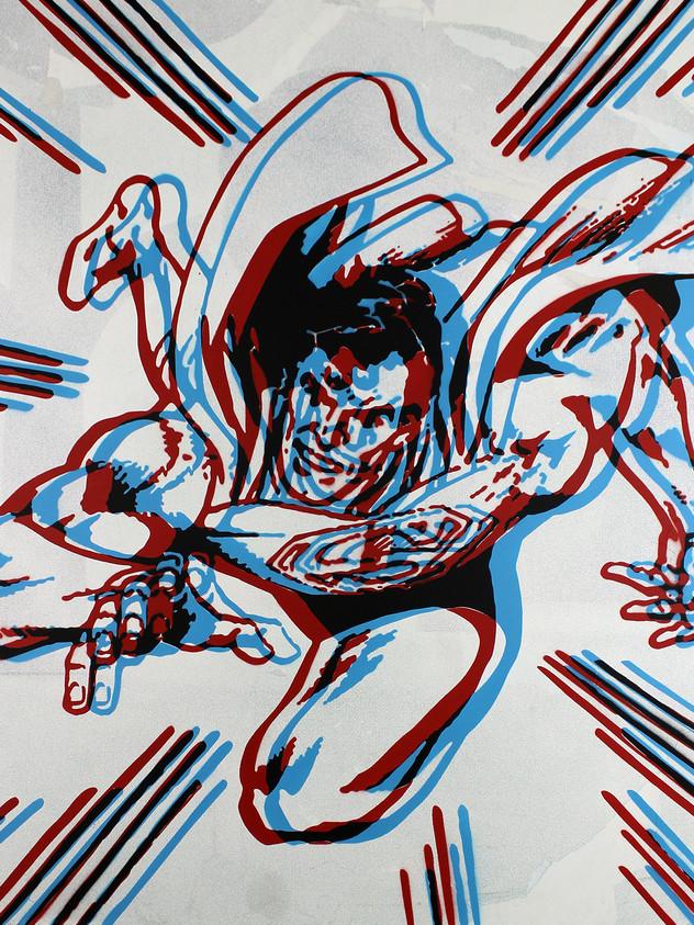3D superman.jpg
