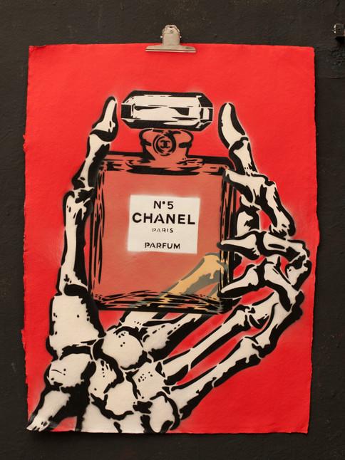 vanities-death-grip-a1-paper-red.jpg