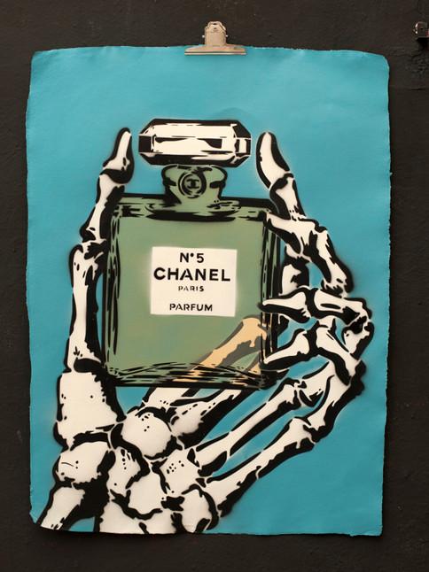 vanities-death-grip-a1-paper-blue.jpg