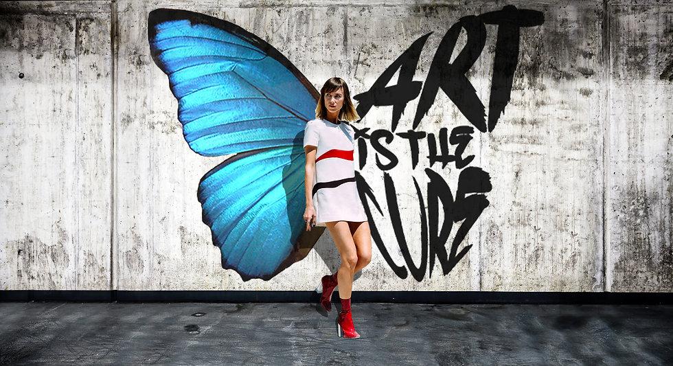 aitc butterfly wall concept.jpg