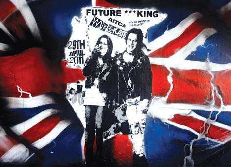 FUTURE ***KING