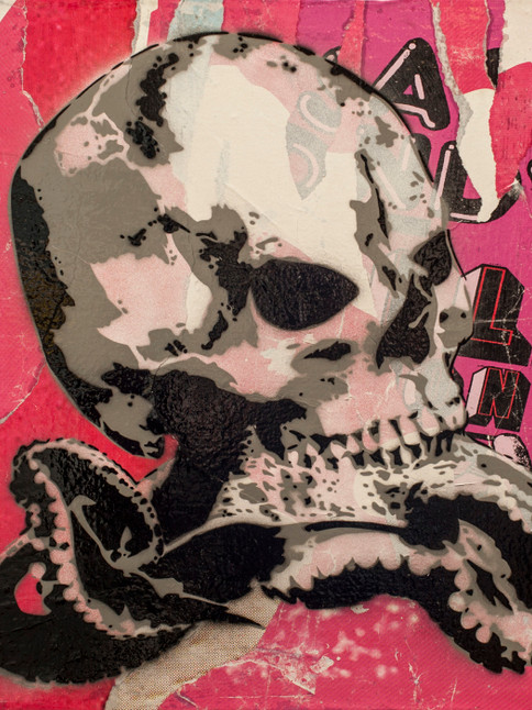 skullapus-pink.jpg