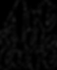 logo black png_edited.png
