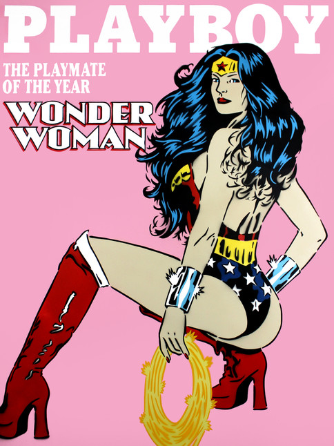 wonder woman playboy.jpg