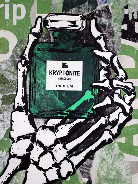 kryptonite chanel.jpg
