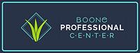 Alt Logo BPC (3).png