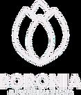 Boronia_LogoWithText_edited_edited_edite