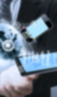 digitaltechskills.jpg