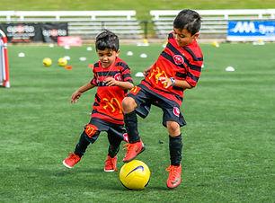 Soccer_Holiday_Program_Wanderers_2019.jp