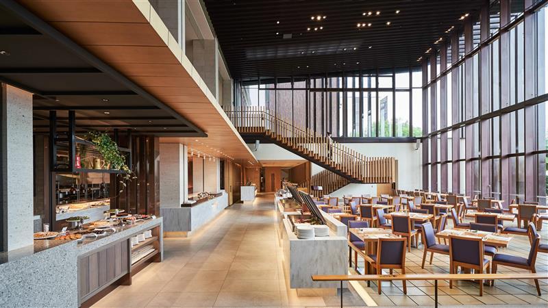 梅花湖-餐廳設計概念01 拷貝