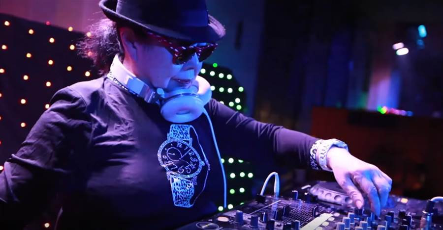 DJ阿嬤.jpg