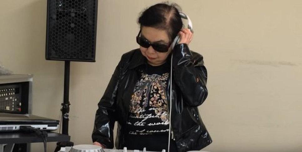 DJ阿嬤02.jpeg