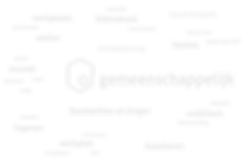 kc-wordcloud-gemeenschappelijk.png