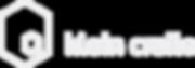 logo-klein-crailo-WIT.png