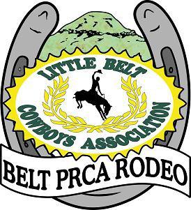 belt logo.png
