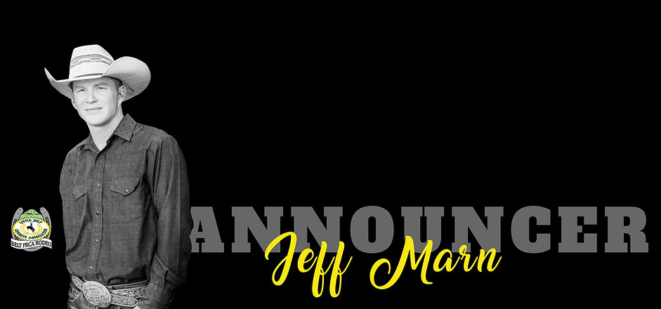 JeffMarn.Belt_PRCA_Rodeo 2.jpg