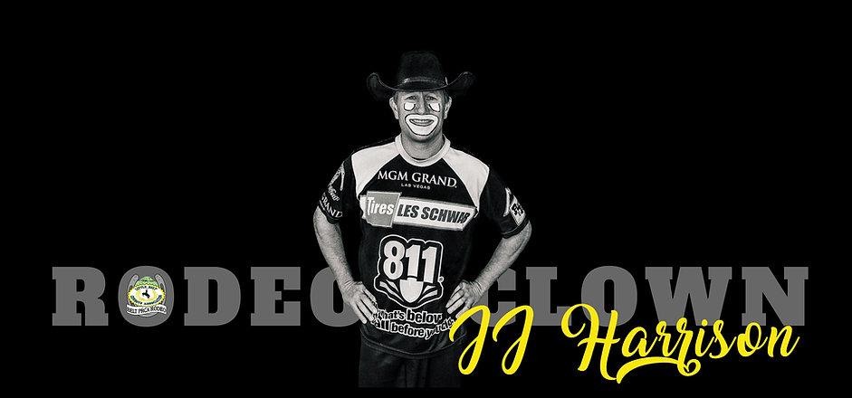 jjHarrison.Belt_PRCA_Rodeo 2.jpg