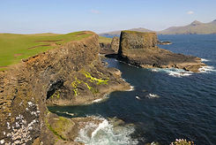 Isle of Canna.jpg