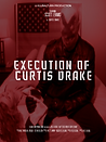 Execution of Curtis Drake