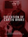 Execution of Curtis Drake