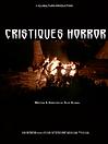 Cristiques Horror