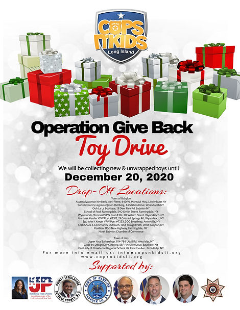 OGB TOY DRIVE 2020 FLYER FINISHED SIDE 2