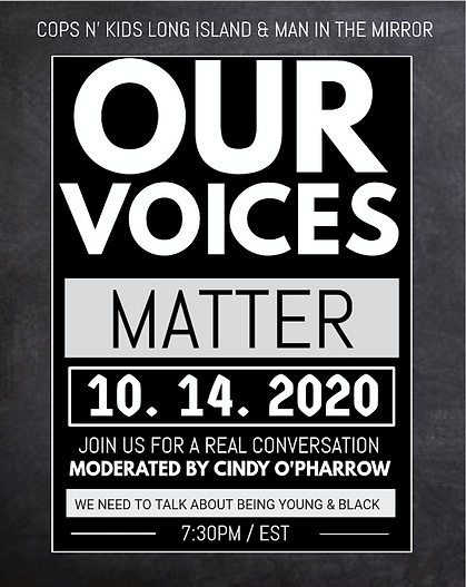 OVM Flyer 10.14.20 Side 1.png