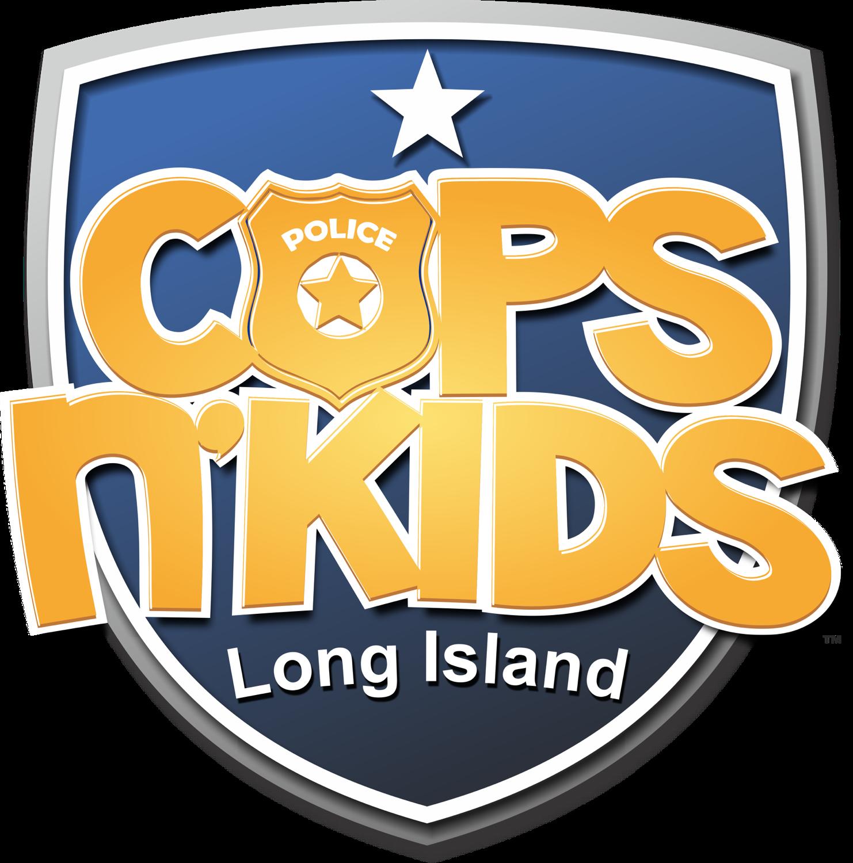 COPS N KIDS 2019 - LI