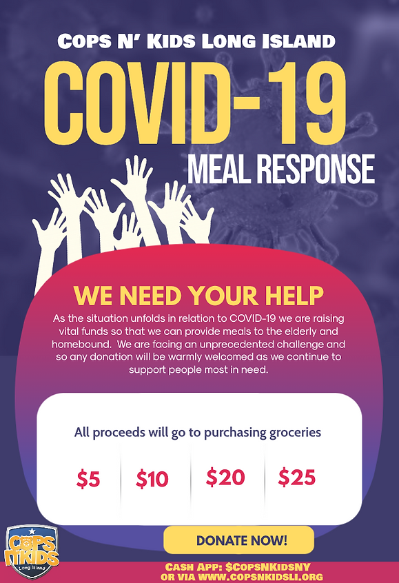 CNKLI COVID19 MEAL RESPONSE FLYER 2020.p