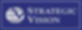 Strategic Vision Logo