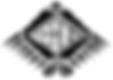 Teros Logo.png