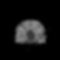 Woodstocks_Logo_color-1.png