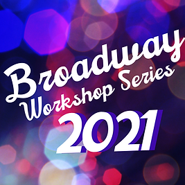Broadway Workshop Series 2020.png