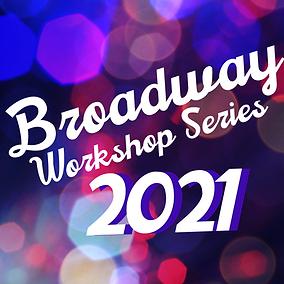 Broadway Workshop Series 2020.png